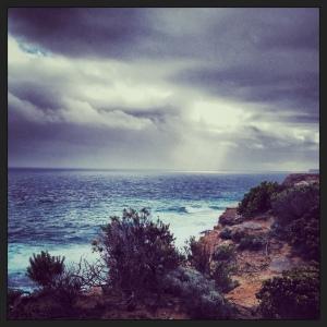 Cape Nelson, Victoria