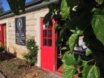 Wild Mulberry Cafe, Robe, SA