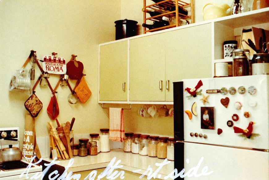 Kitchens | ardysez