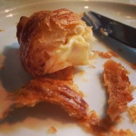 croissant-budapest