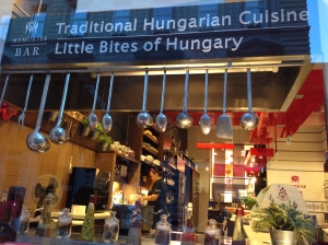 hungarian-restaurant-budapest