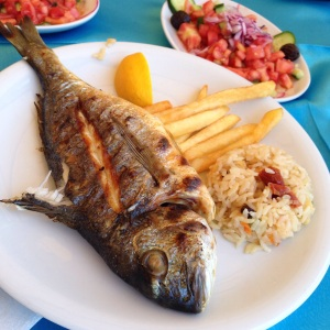 lunch-fish-gallipoli