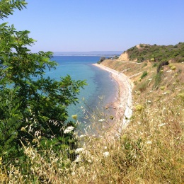 Gallipoli-first-landing