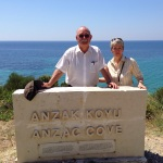 Gallipoli-Anzac-Cove