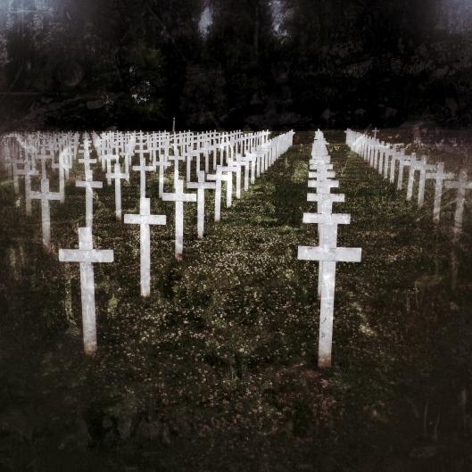 Croatia-memorial-1989