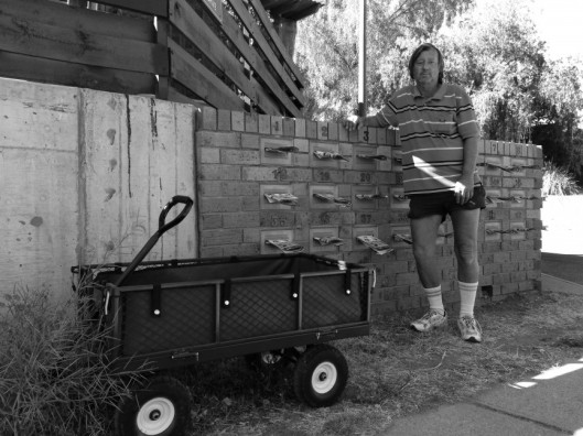 people-delivery-alice-springs
