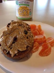 grain-free-muffin