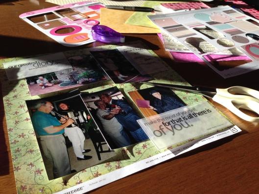 scrapbook-photo-album