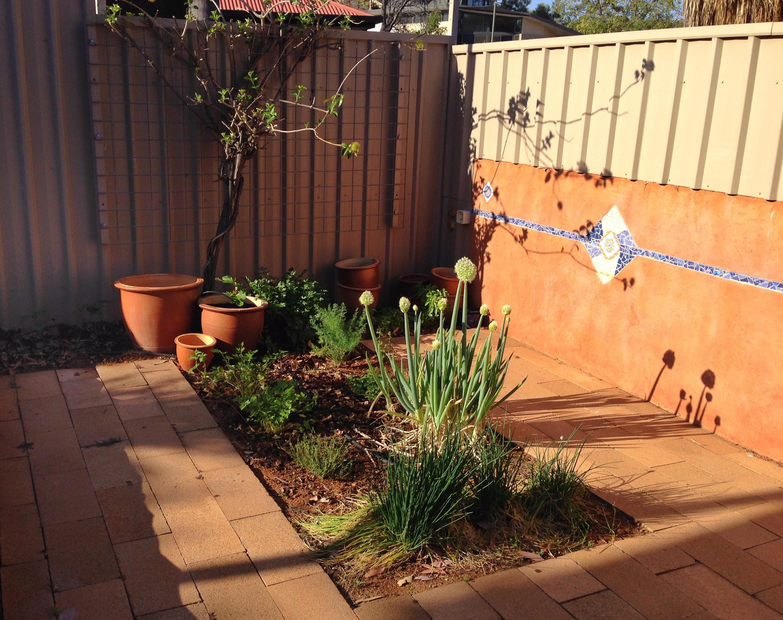 gardening | ardysez