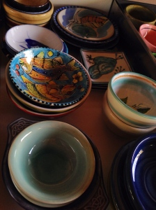 dishes-collection-minis