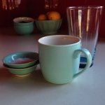 dishes-turquoise