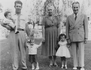 family-1956