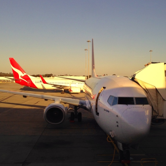 qantas-alice-springs