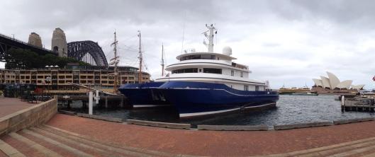 yacht-silver-cloud