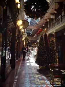 strand-arcade-christmas