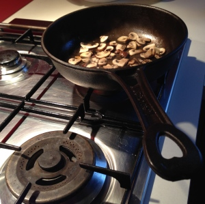cast-iron-pan
