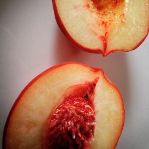 peach-australian