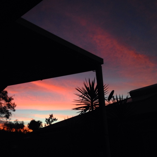 urban-sunrise-alice-springs