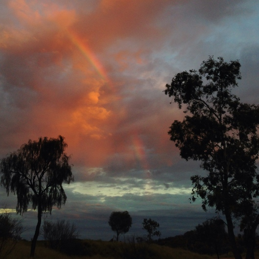 rainbow-alice-springs