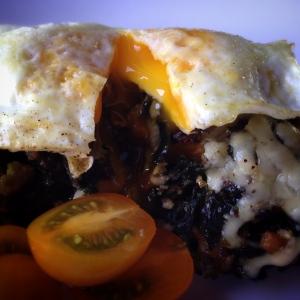 stuffed-mushroom-breakfast