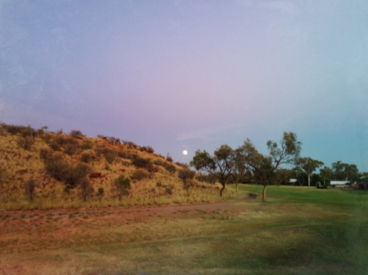 full-moon-golf-course