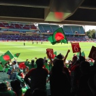 cricket-bangladesh-australia