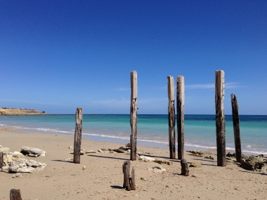 onkaparinga-beach