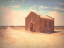 restoration-hall-SA