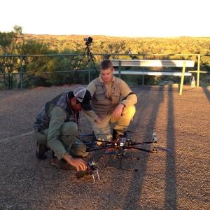 drone-anzac-hill