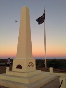 anzac-hill-cenotaph