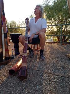 didgeridoo-andrew-langford