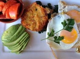breakfast-anchorage-cafe