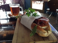 anchorage-bacon-egg-roll