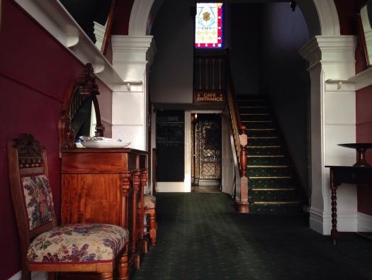 anchorage-hotel-entrance