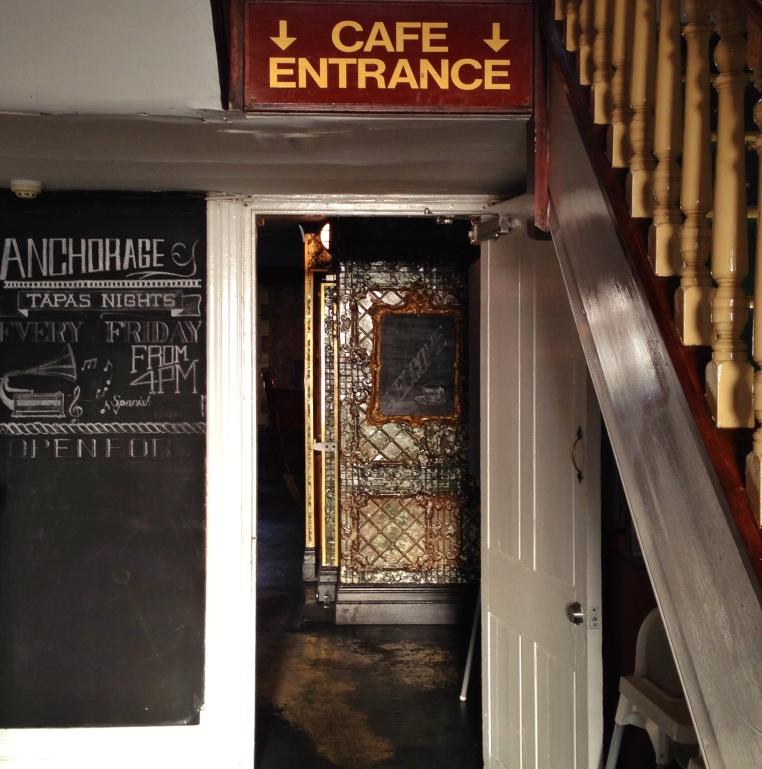 café-anchorage-hotel