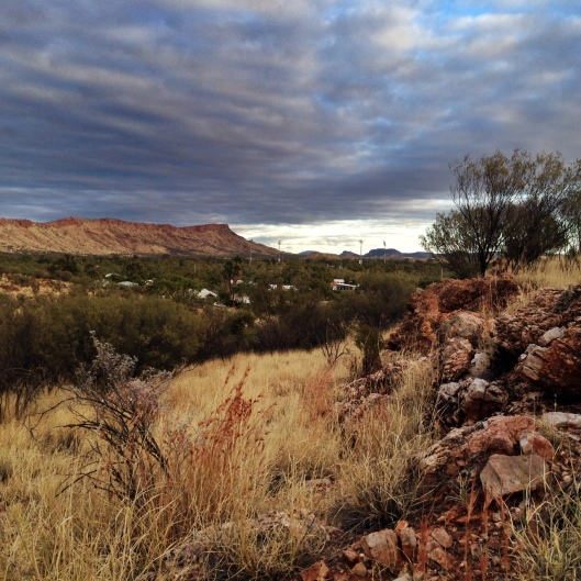 macdonnell-ranges-australia