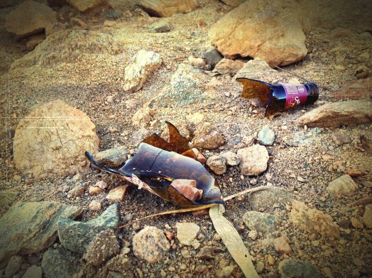 glass-broken-riverbed