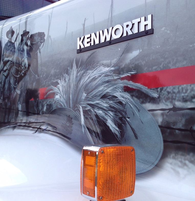 kenworth-bill-braitling