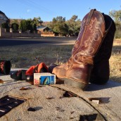 boots-cowboy-alicesprings