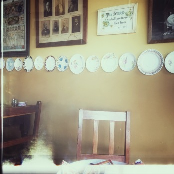 tea-room-southaustralia