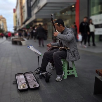 busker-rundle-mall