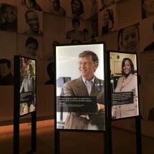 Gates Foundation