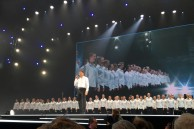 jackman-qantas-choir