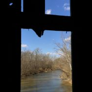 view-white-oak-creek