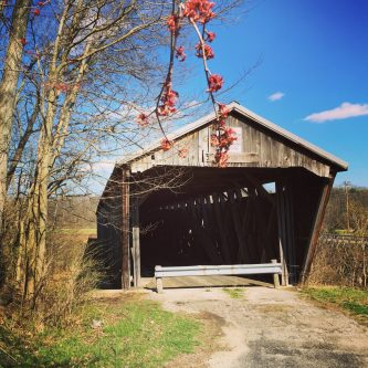 new-hope-covered-bridge
