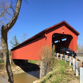 stonelick-covered-bridge