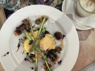 cyclone-cafe-breakfast