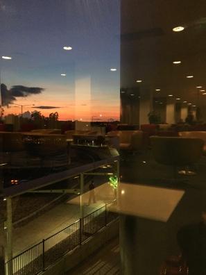Qantas-darwin-sunrise