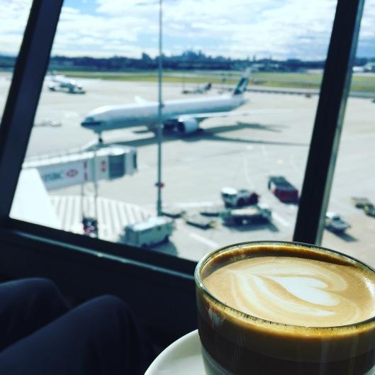 qantas-first-sydney