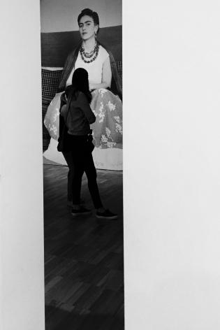 frida-kalo-exhibition-agnsw